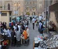 خاص  «التنمية المحلية»: منع إقامة موائد الرحمن في رمضان القادم بسبب كورونا