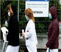 الحكومة الإسبانية تضمن توريد الأقنعة وستتحكم في سعرها