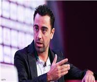 تشافي يتبرع بمليون يورو لمكافحة وباء كورونا