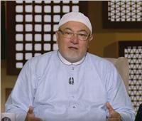 خالد الجندي: الموت بالمرض ليس علامة على سوء الخاتمة
