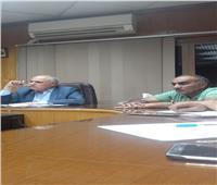 ترحيب بقرار صرف حقوق عمال النقل العام المالية لمواجهة تداعيات كورونا