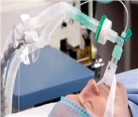 تفاصيل إنتاج أول جهاز تنفس صناعي بتكلفة بسيطة.. فيديو