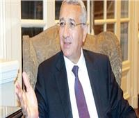 """السفير محمد حجازي: مصر في مقدمة الدول العاملة على المواجهة الجماعية لوباء """"كورونا"""""""