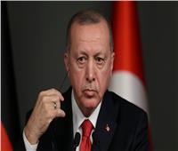 الديهي: أردوغان زعيم عصابة وحرامي تاريخي