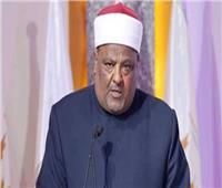 شومان يرد على المطالبين بإصدار فتوى لإفطار رمضان بسبب كورونا