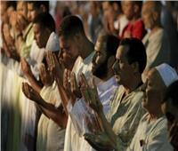 فيديو| «الأوقاف» للمصريين: خليكم في البيت لو عايزين تصلوا تراويح رمضان بالمساجد