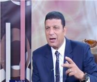 مختار غباشي: 2 تريليون دولار خسائر عالمية متوقعة جراء «كورونا»