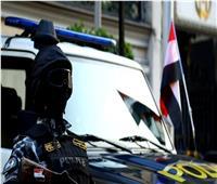 فيديو| الأغاني الوطنية من سيارات الشرطة.. رسالة طمأنينة للشعب المصري