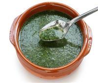 القومي للتغذية| «الشلولو» لا يمنع الإصابة بكورونا .. والعزل هو الحل