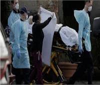 تايلاند تعلن تسجيل 102 إصابة و3 وفيات جديدة بفيروس كورونا