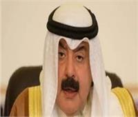 الخارجية الكويتية: لا حجر صحي لمخالفي الإقامة عند وصولهم إلى دولهم