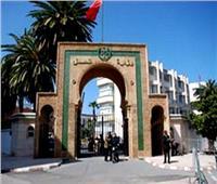 المغرب : عفو ملكي عن 5654 معتقلا بسبب فيروس كورونا