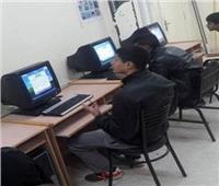 طلاب أولى ثانوي عن امتحان العربي: «سهل وفي مستوى الطالب المتوسط»