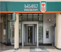 البنك الأهلي يساند أطباء مصر ب 90 مليون جنيه وحزمة تبرعات