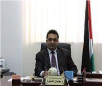 الصحة الفلسطينية: تسجيل 9 إصابات جديدة بكورونا لترتفع الحصيلة إلى 226 حالة