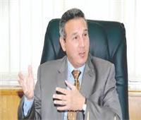 رئيس بنك مصر لـ(أ ش أ): 2ر17 مليار جنيه حصيلة البنك من شهادات الـ 15% خلال أسبوعين