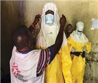 ندوة في نيجيريا تناقش مخاطر «كورونا» والإرهاب على النازحين