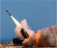 الحوثيون يطلقون صاروخبالستيعلىمنطقةسكنيةفيصعدة