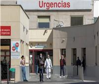 إسبانيا تسجل 6آلاف و14 حالة جديدة و674 حالة وفاه خلال 24 ساعة