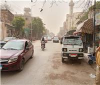 محافظ القاهرة: صحة المواطن خط أحمر