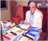 جمعية المؤلفين والملحنين تنعي الشاعر الكبير صلاح فايز