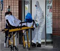 """إسبانيا تسجل أقل نسبة يومية لارتفاع عدد المصابين بفيروس """"كورونا"""" منذ بدء الأزمة"""