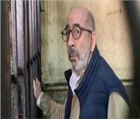 """محاكمة يوسف بطرس غالى في """"فساد الجمارك"""" مايو المقبل"""