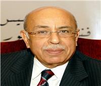 رئيس جمعية الصداقة المصرية البحرينية: سعادة البشرية لن تتحقق إلا بتحكيم الضمير