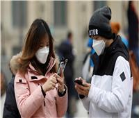 باحثون أمريكيون يطلقون تطبيق يكشف الإصابة بفيروس كورونا