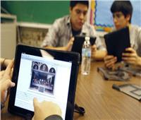 ائتلاف معلمي مصر يشيد بنجاح المنظومة التعليمية لاختبار الصف الأول الثانوي