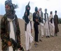 """مقتل وإصابة 9 مسلحين من """"طالبان"""" في أفغانستان"""