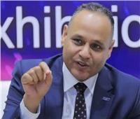 «البحث العلمي» تطلق الهاكاثون المصري الافتراضي الأول لمكافحة كورونا