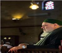 فيديو| ما صحة حديث«إذا انتصف شعبان لا تصوموا»؟.. «المفتي السابق» يجيب