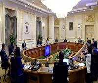 الحكومة توافق على صرف المساندة التصديرية للشركات الصغيرة