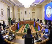 التخطيط: المؤسسات الدولية تتوقع انخفاض نمو التجارة بسبب كورونا
