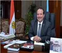 تأجيل مقابلة المتقدمين لمنصب رئاسة جامعة طنطا