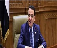 فيديو..متحدث البرلمان: رؤساء محليات غمضوا أعينهم عن مخالفات بناء مستغلين أزمة كورونا