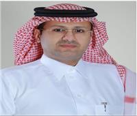 لتسهيل عودة المواطنين.. رئيس هيئة الطيران السعودي يشكر خادم الحرمين على اهتمامه