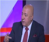 فيديو|البنك الأهلي: الإصلاح الاقتصادي كان له دورًا كبيرًا في مواجهة كورونا