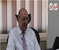 خاص| مصر للطيران تنتهي من نقل المصريين العالقين في الخارج
