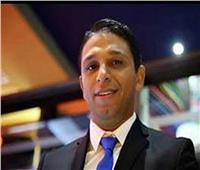 محمد فاروق يكشف اهتمام الزمالك بنجم نادي مصر