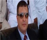 رئيس حي المعصرة| الغرامة والإغلاق عقوبة أي مخالف ينتهك التعليمات