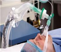 الإفتاء| التبرع بجهاز تنفس صناعي يُعتبر صدقة جارية
