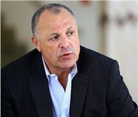 أبو ريدة يكشف حقيقة ترشحه لرئاسة «كاف»