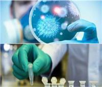 شركة روسية تبتكر أقنعة طبية واقية تقاوم الفيروسات والبكتيريا