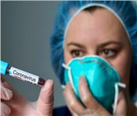 «أدوية البرد والإيدز» لمواجهة كورونا في تايلاند