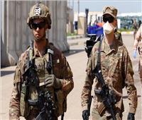 بسبب «كورونا».. القوات الأمريكية تعلن حالة طوارئ صحية في قواعد باليابان