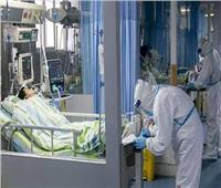 ألمانيا تكسر حاجز المائة ألف إصابة بكورونا