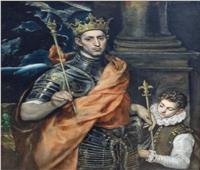 في مثل هذا اليوم.. هزيمة الصليبيين وأسر لويس التاسع على يد المصريين