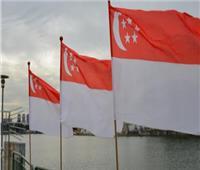 سنغافورة تعلن إنفاقًا اقتصاديًا جديدًا لمكافحة فيروس كورونا